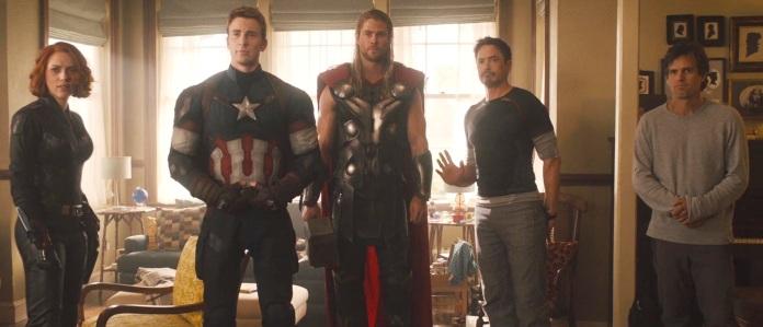 AvengersUltron01