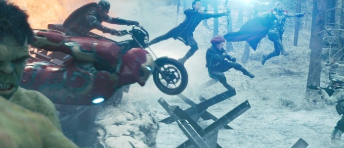 AvengersUltron02