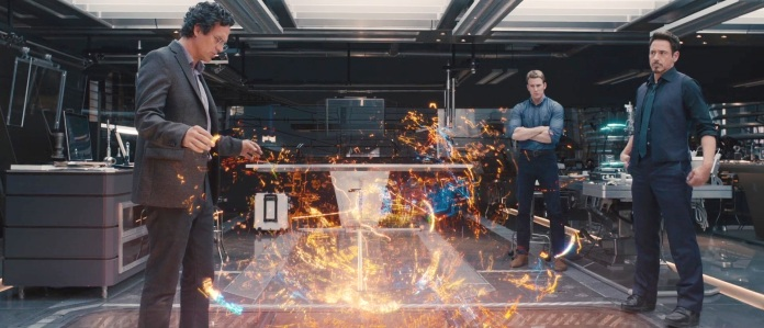 AvengersUltron05