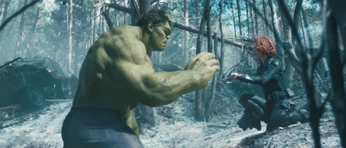 AvengersUltron06