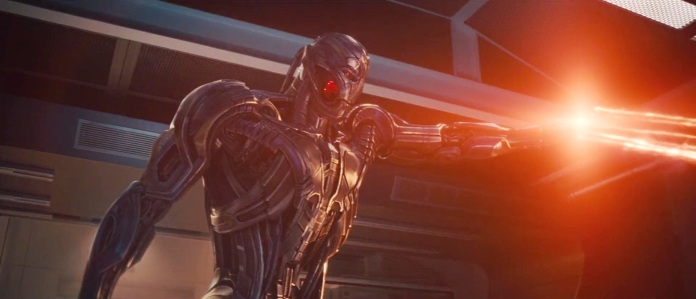 AvengersUltron07