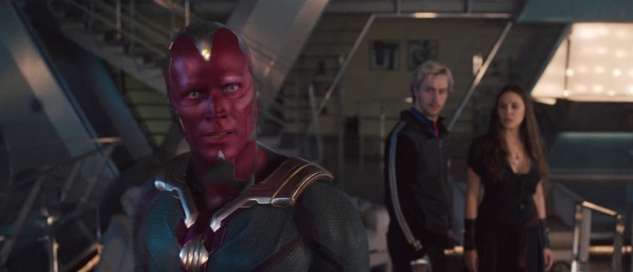 AvengersUltron09