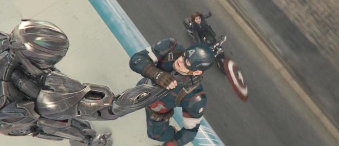 AvengersUltron15