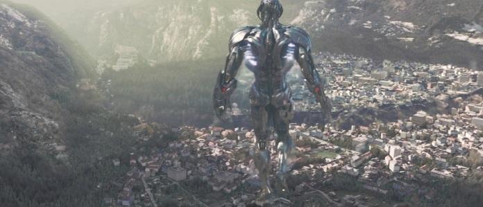 AvengersUltron16