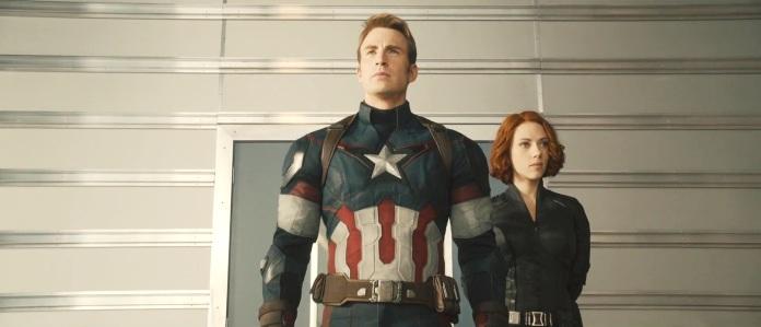 AvengersUltron20