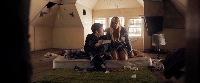 ItFollows06