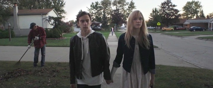 ItFollows15