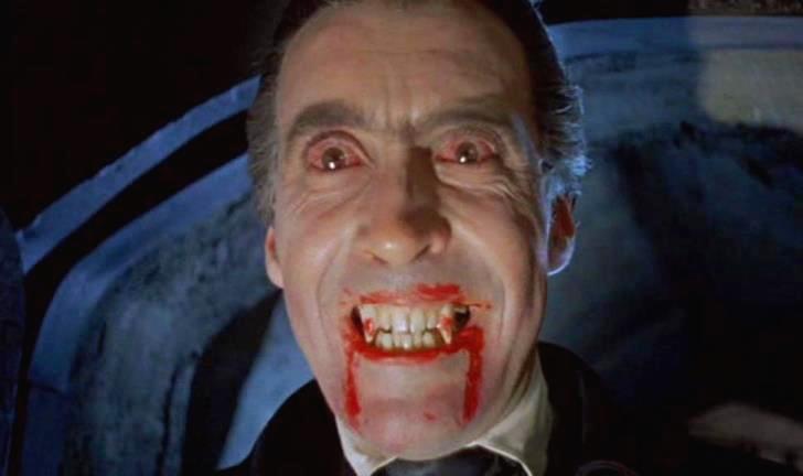 Dracula020