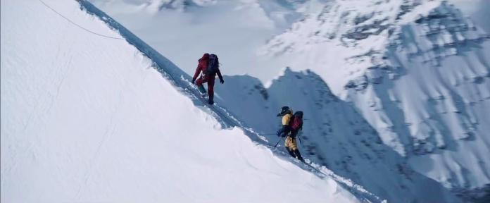 Everest003