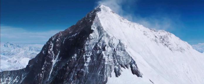 Everest007
