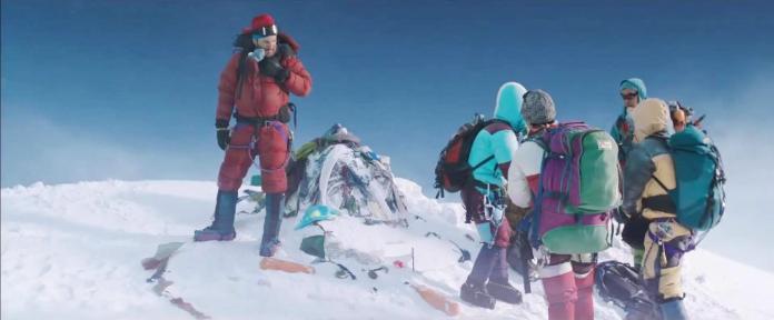 Everest011