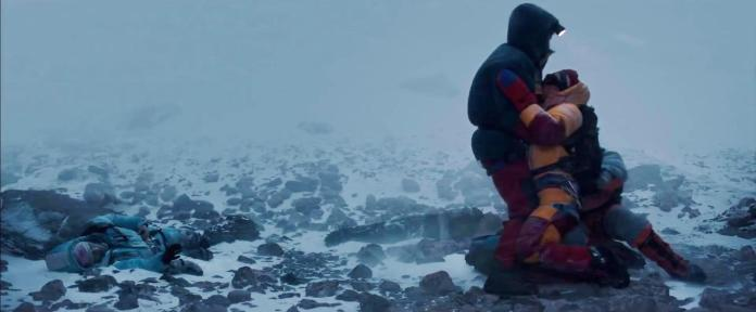 Everest012