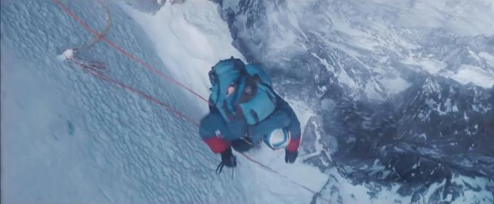 Everest013