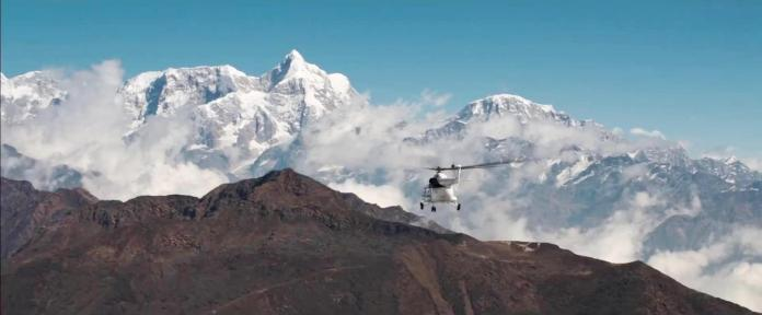 Everest014