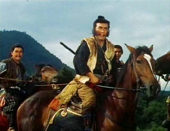 Samurai05
