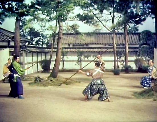 Samurai08