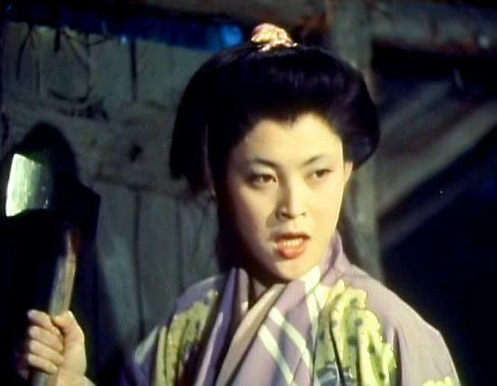 Samurai17