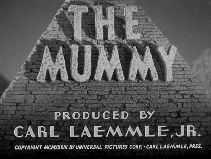 TheMummy1932-01