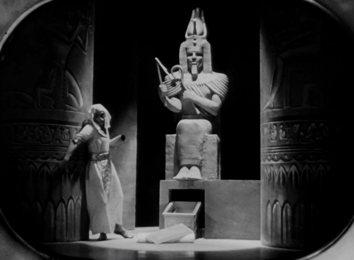 TheMummy1932-03