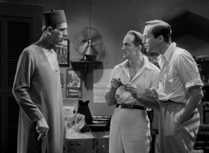 TheMummy1932-06