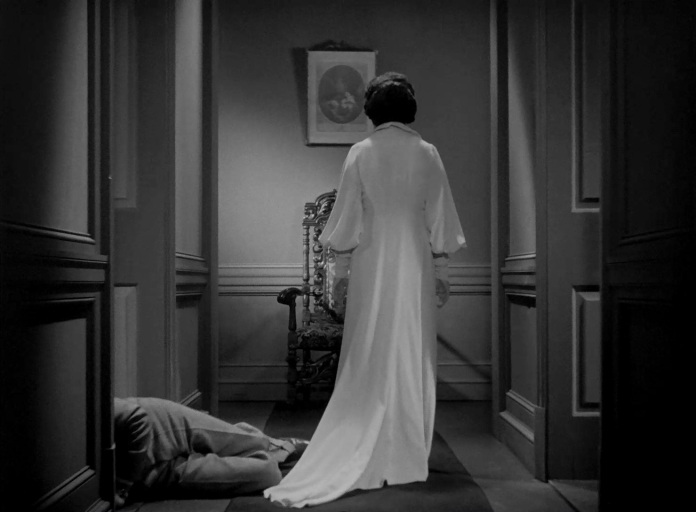 TheMummy1932-11