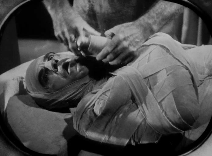 TheMummy1932-13