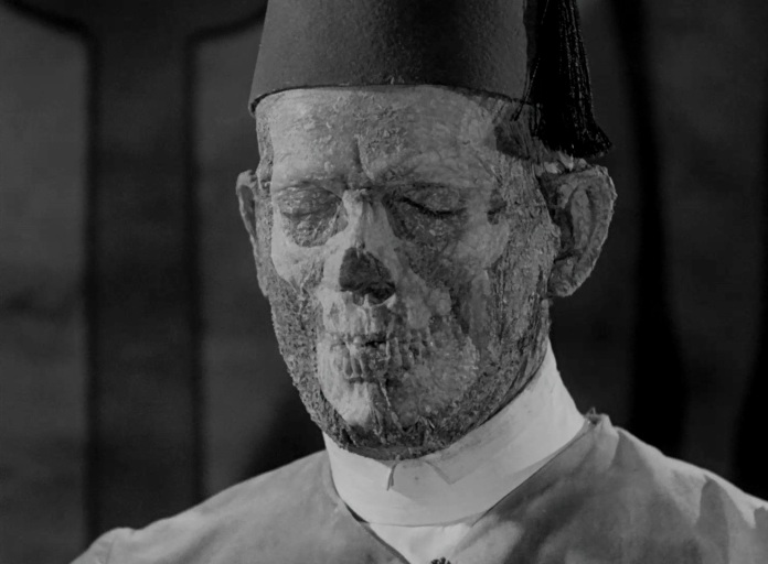 TheMummy1932-16