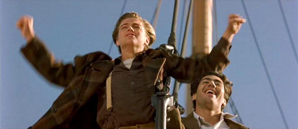Titanic08