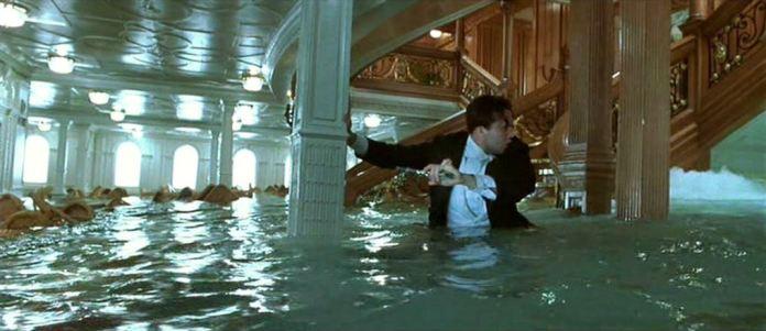 Titanic11