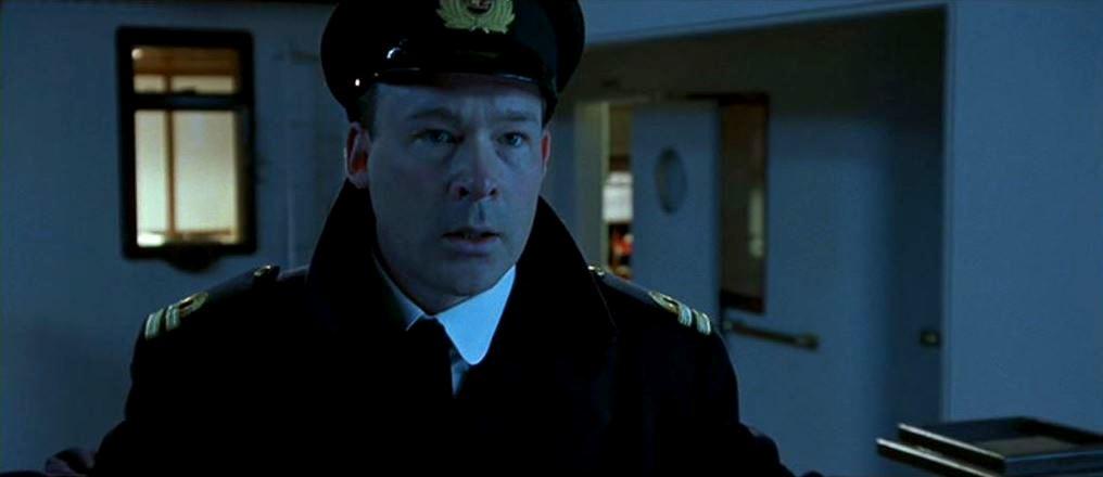 Titanic16