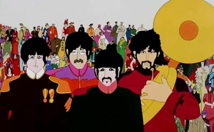 YellowSubmarine010