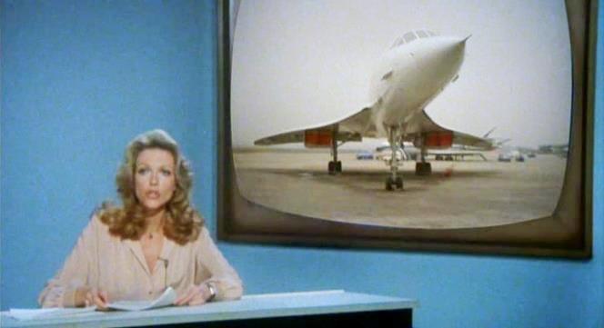 ConcordeAirport79-15