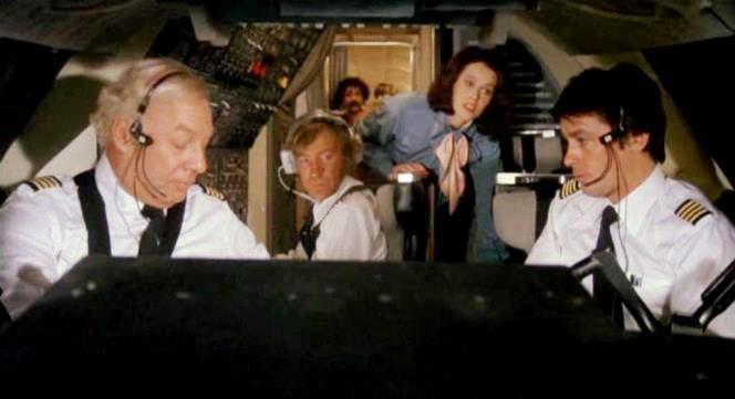 ConcordeAirport79-16