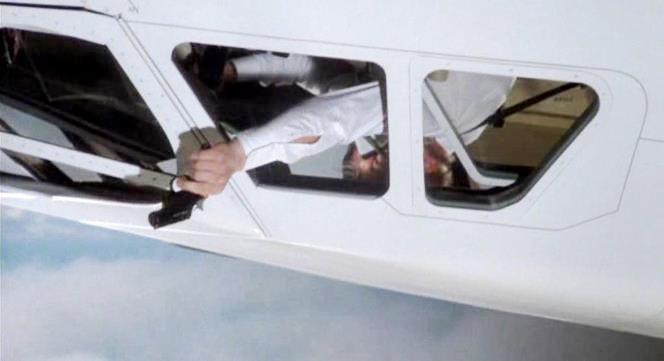 ConcordeAirport79-19
