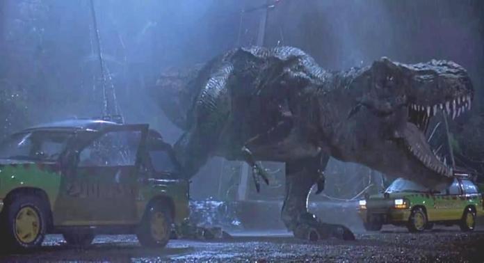 JurassicPark08