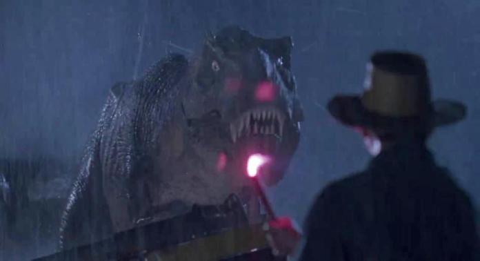 JurassicPark09