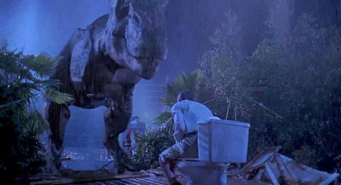 JurassicPark11