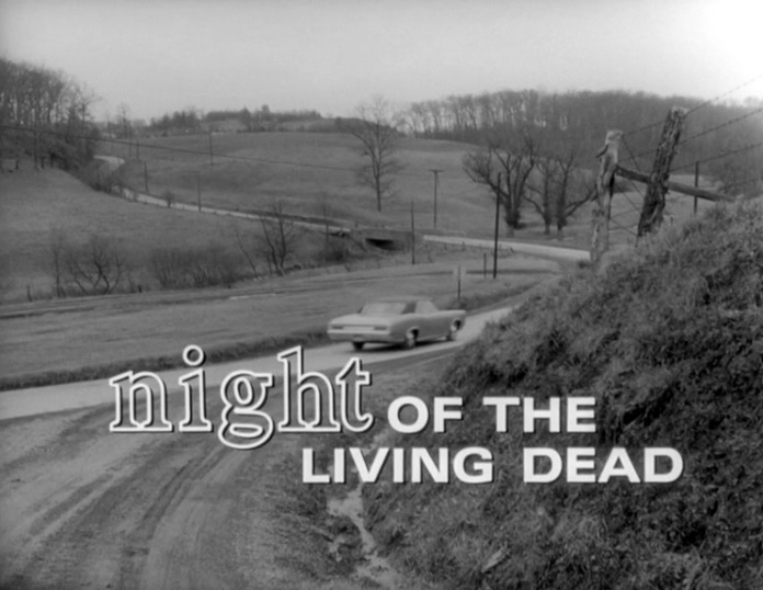 NightLivingDead01