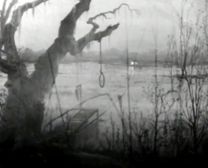 Ferryman-Strangler01