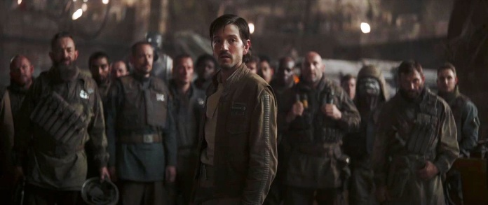 RogueOne12