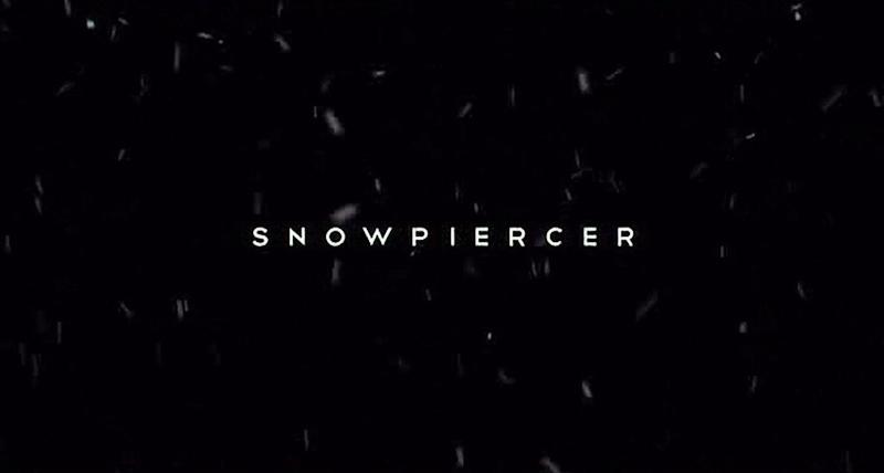 Snowpiercer01