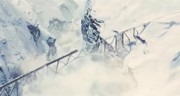 Snowpiercer02