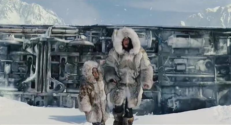 Snowpiercer17