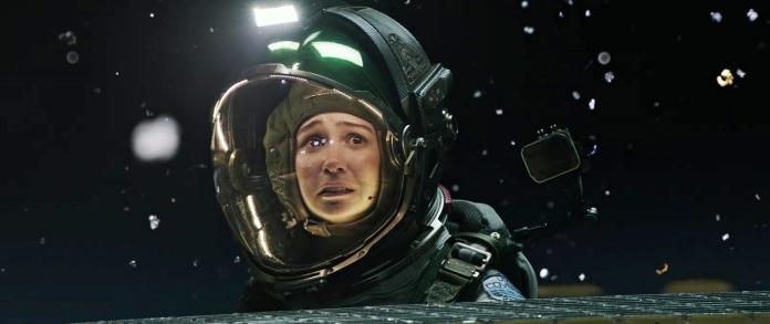 AlienCovenant17