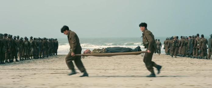 Dunkirk01
