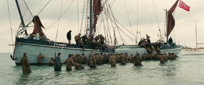 Dunkirk02-1024x427