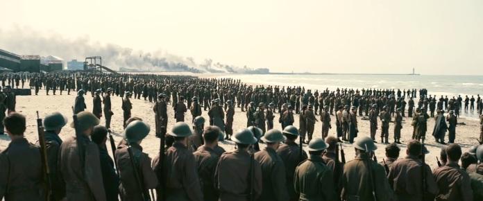 Dunkirk03