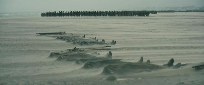 Dunkirk06