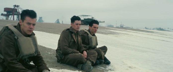 Dunkirk08