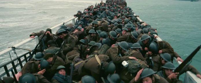 Dunkirk10